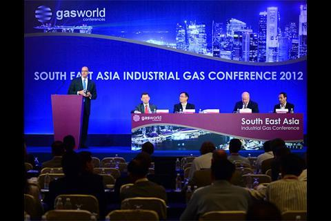 gasworld-singapore-conference-panel